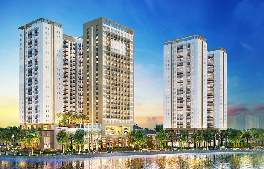 Hình ảnh: Căn hộ Q7, Can ho Q7, Dự án đất nền Hưng Thịnh, Du an dat nen Hung Thinh