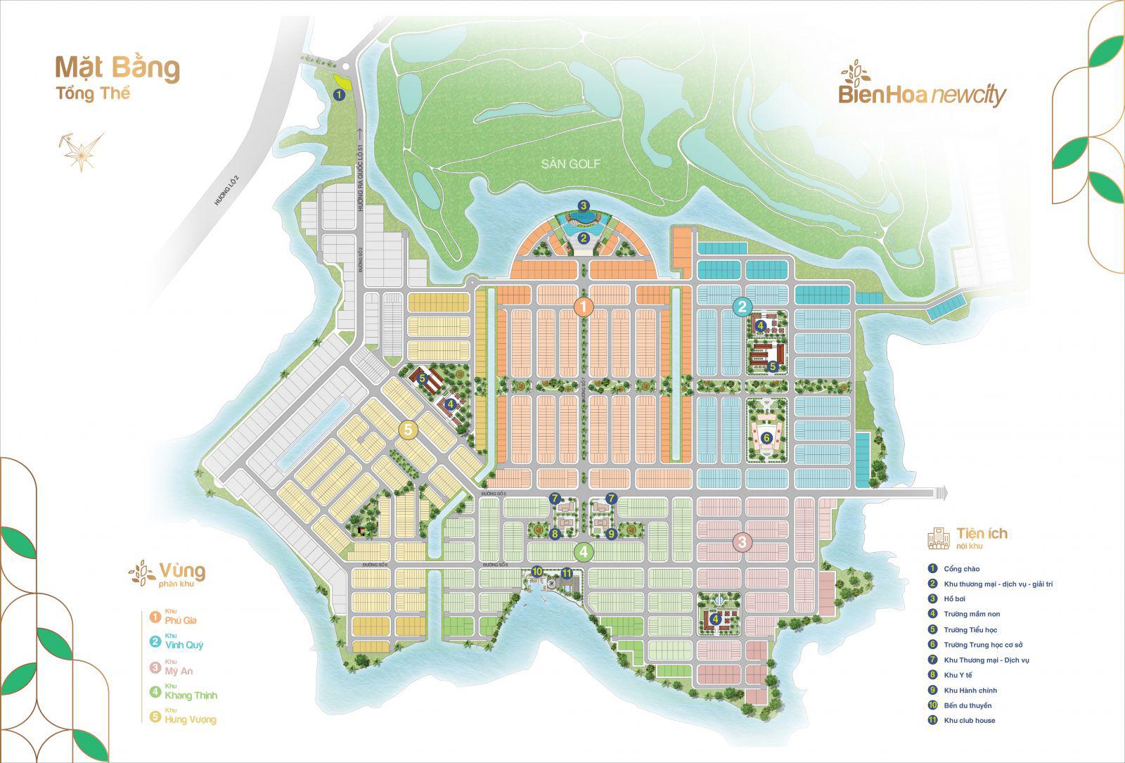 Dự án đất nền Hưng Thịnh, Căn hộ Q7 -  Căn hộ Q7 và Dự án đất nền Hưng Thịnh - Những thành công nổi bật năm 2018