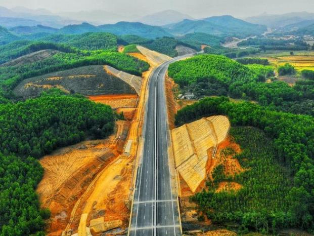 """Dự án đất nền Hưng Thịnh, Căn hộ Q7 - Xuất hiện """"ông lớn"""" địa ốc đầu tư vào Bảo Lộc - Lâm Đồng"""